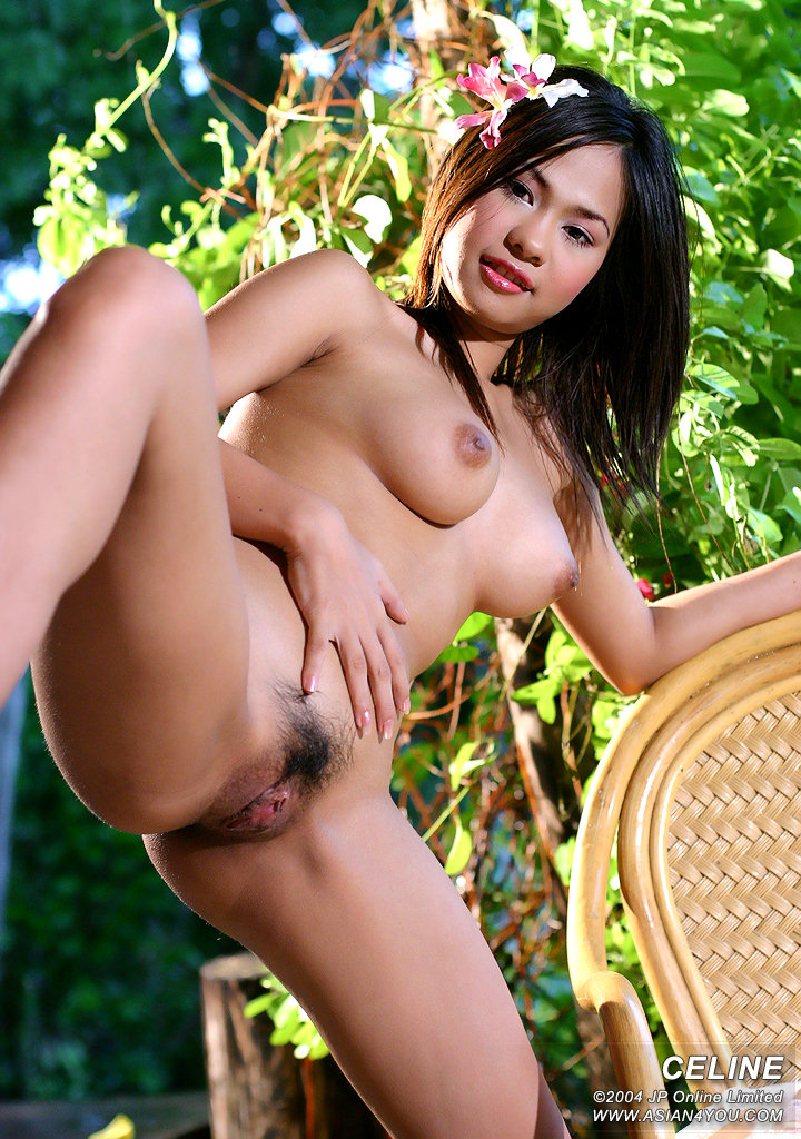 image Asian milf mai kuroki riding a hard cocks like crazy
