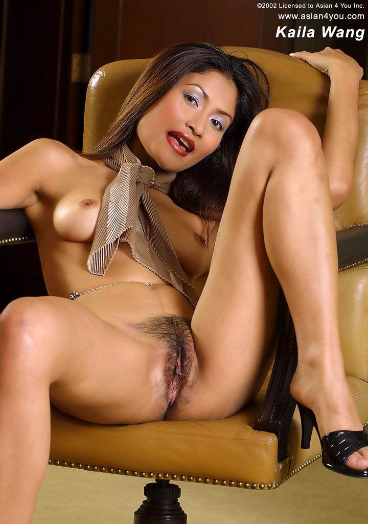 xxx-hot-wang-sex-mature-brunettes-with-small-hairy-pussy