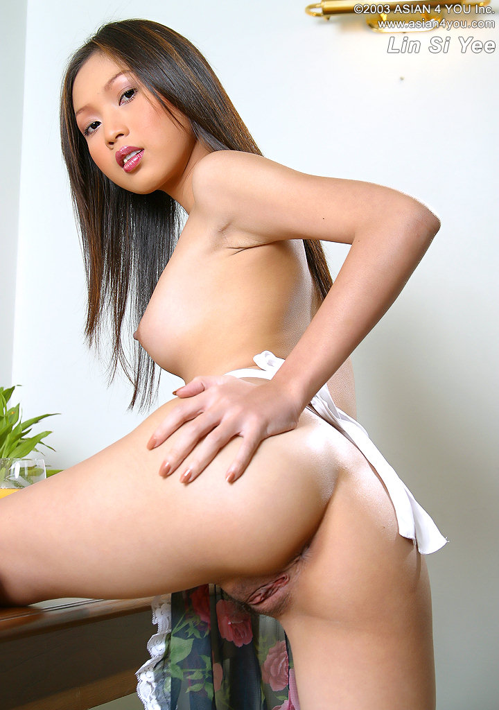 Porn access japan hardcore xxx - 2 part 10