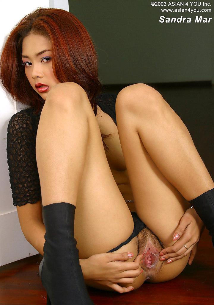 Erotik Marl