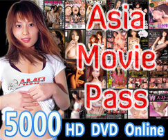 AsiaMoviePass HD