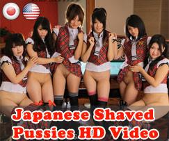 Thumbnow World Nubiles Tgp European Babe Photo Asian Erotic Pics Tokyo Porn Tube