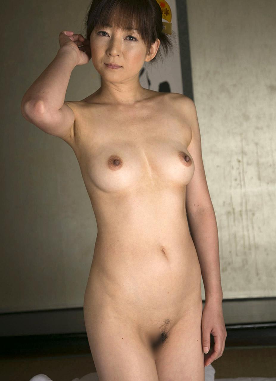 yuja wang nude