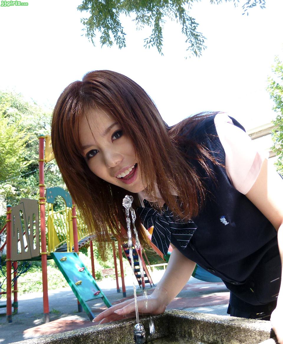 aika suzuki
