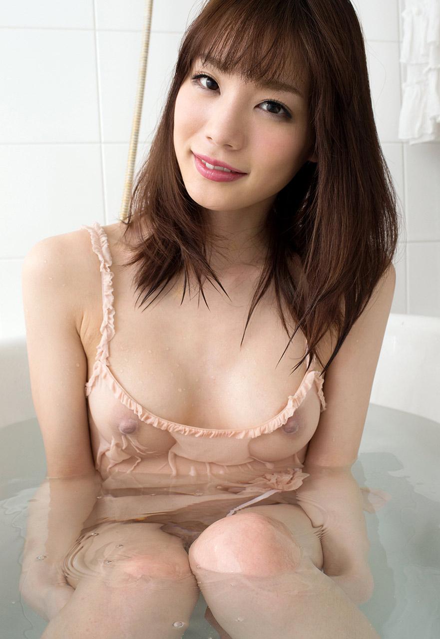 Airi Suzumura get japanese airi suzumura fucked porno for free - www