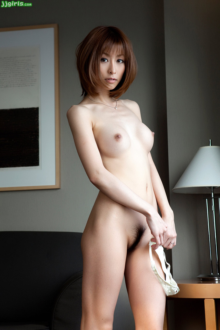 Have Akari Asahina Pictures comfort!