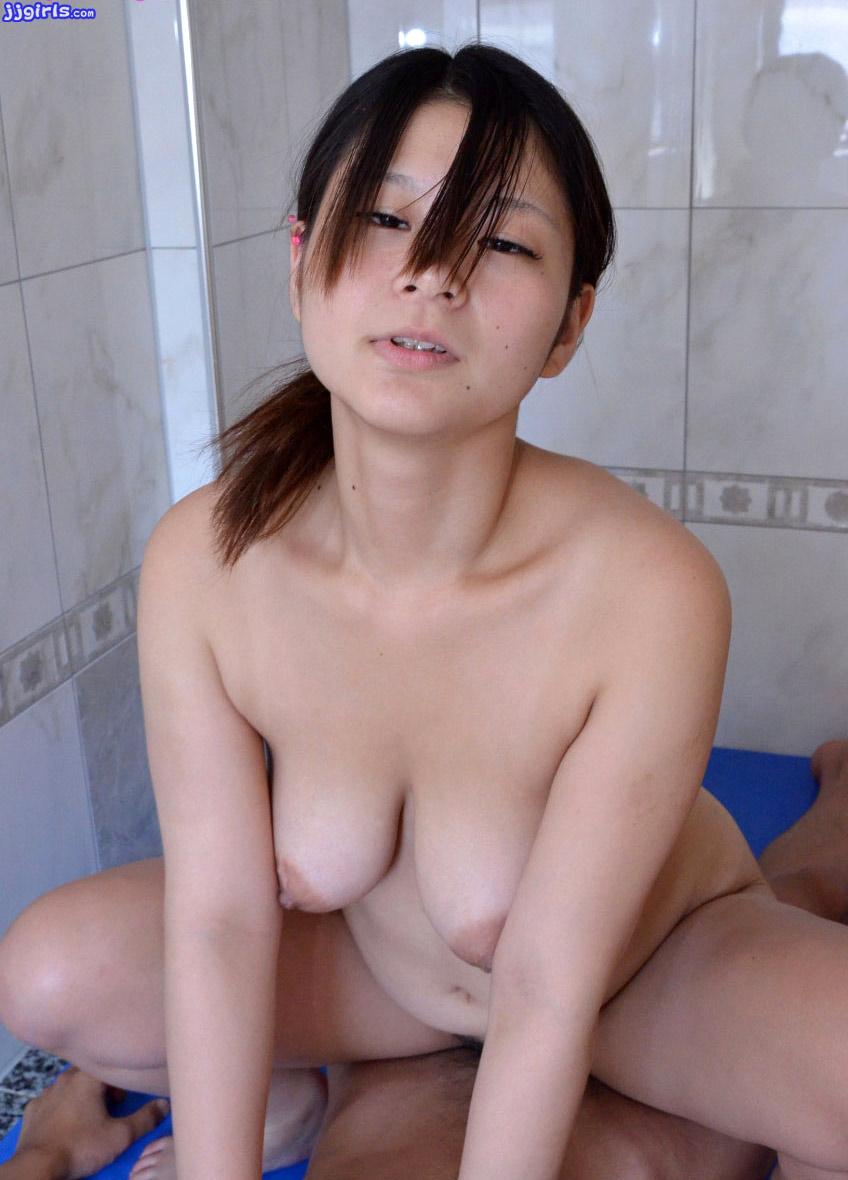 Akira - asian amateur