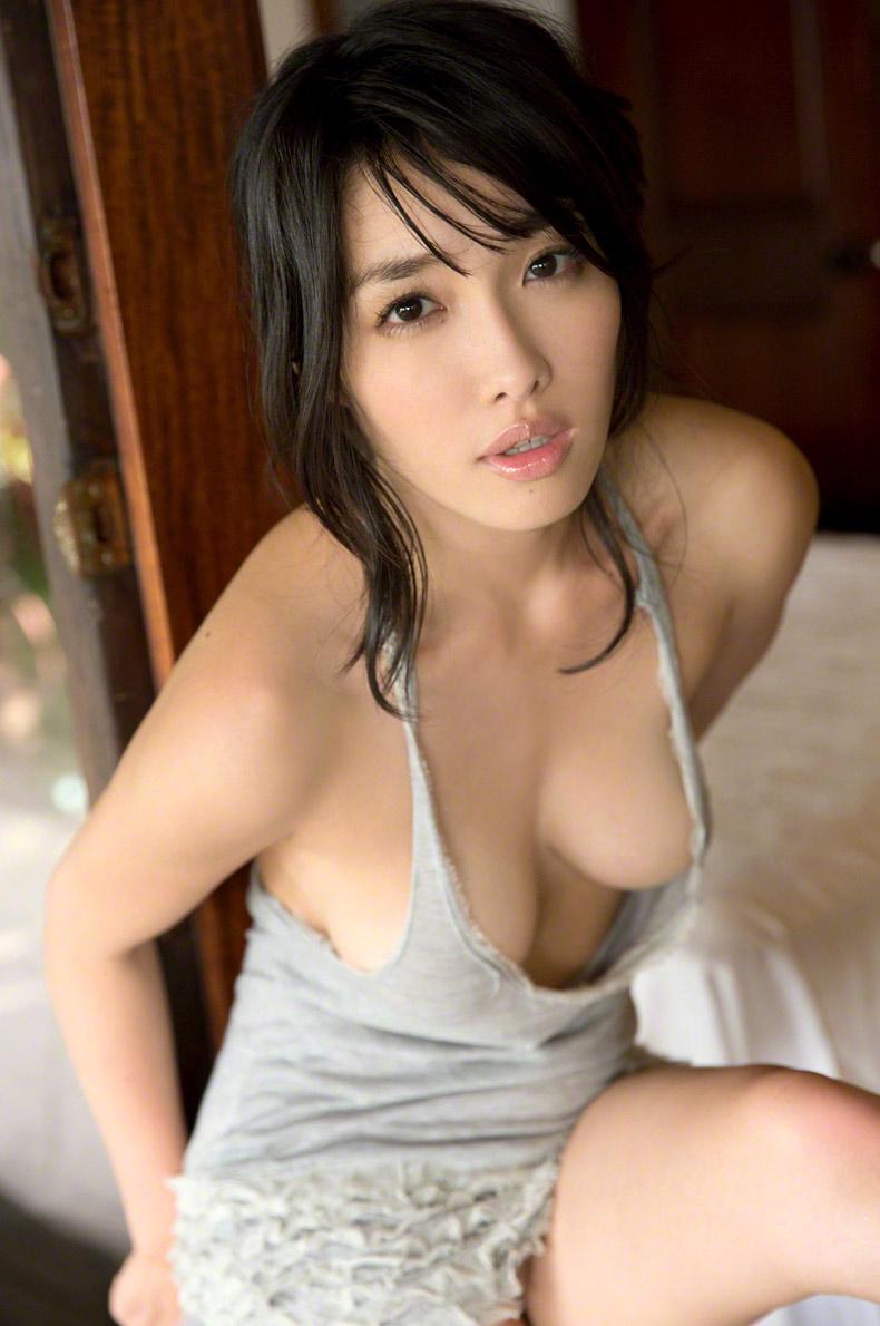 Pinterest asian girl wet