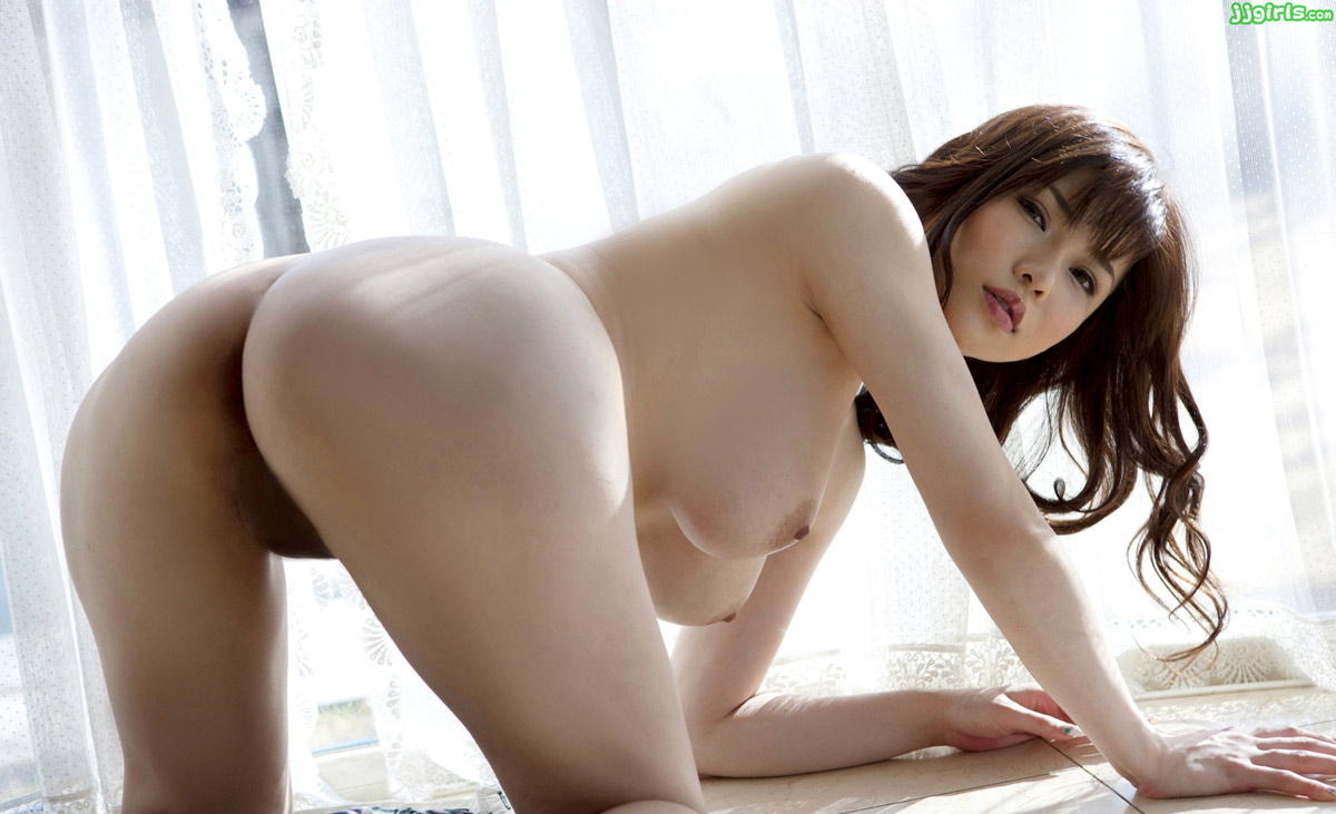 from Lorenzo porno japan babe pics