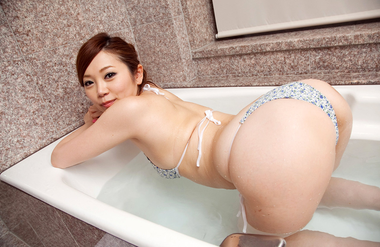 Asami Ogawa Av showing xxx images for hd asami ogawa xxx | www.pornsink