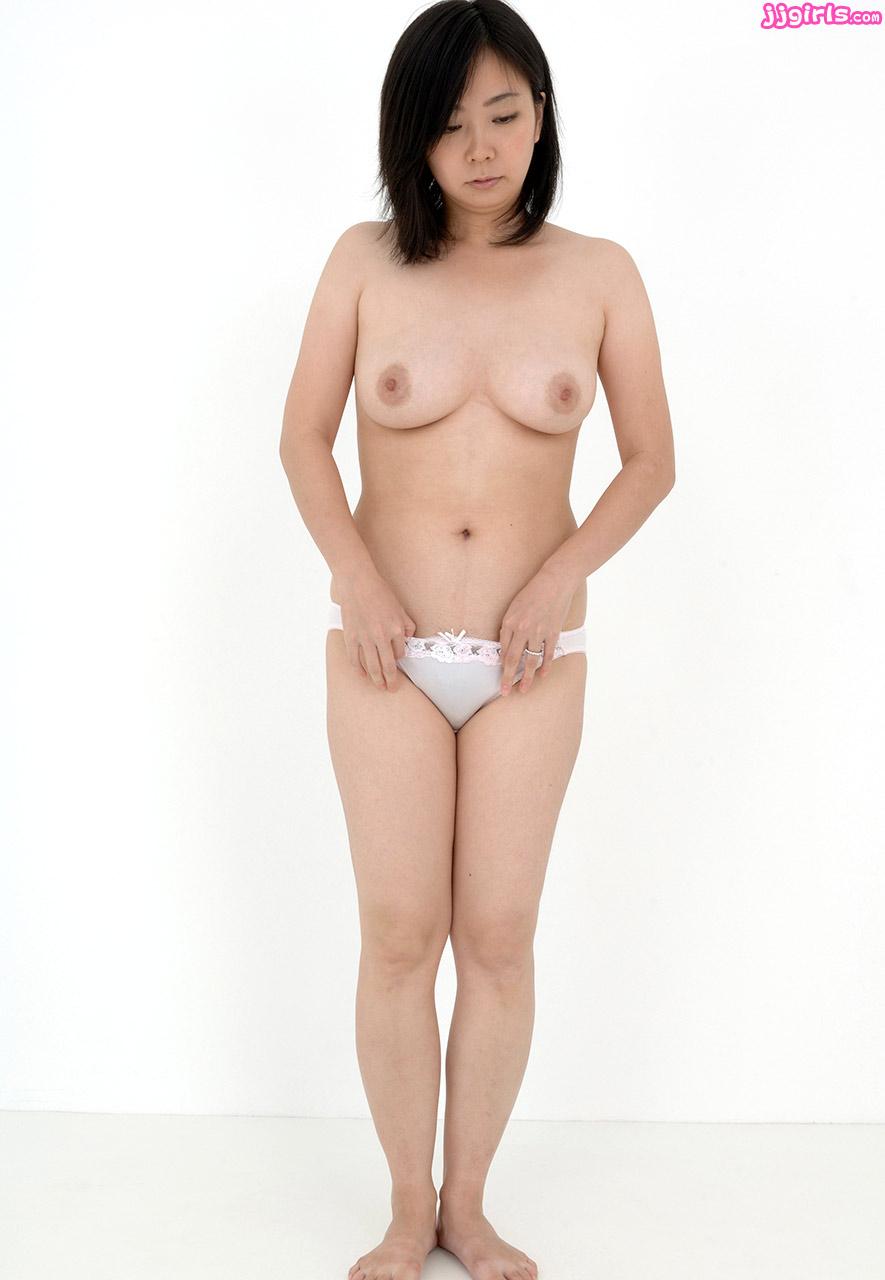 少女秘宝館 ヌード宮部涼花 緊縛画像 naked-art趣向倶楽部 myoujou chikage59枚