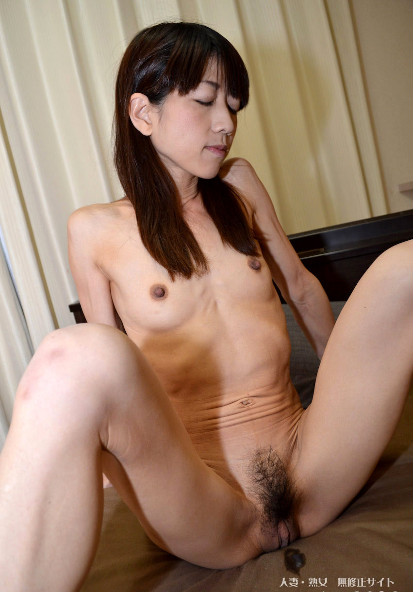 asian babes 5 review