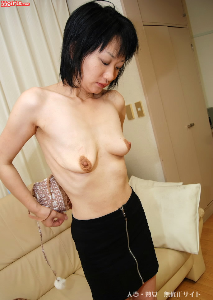 image Eri kawasaki nippon mom shaved pussy drilled deep
