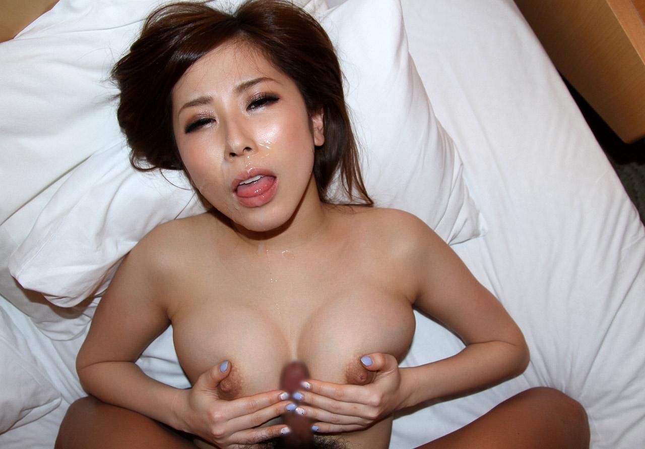 ThumbNow Japanese Babe Erika Kitagawa 北川エリカ Erotic Photo 23!