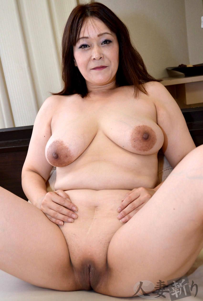 Japanese pornstar mana izumi double creampie - 1 part 10