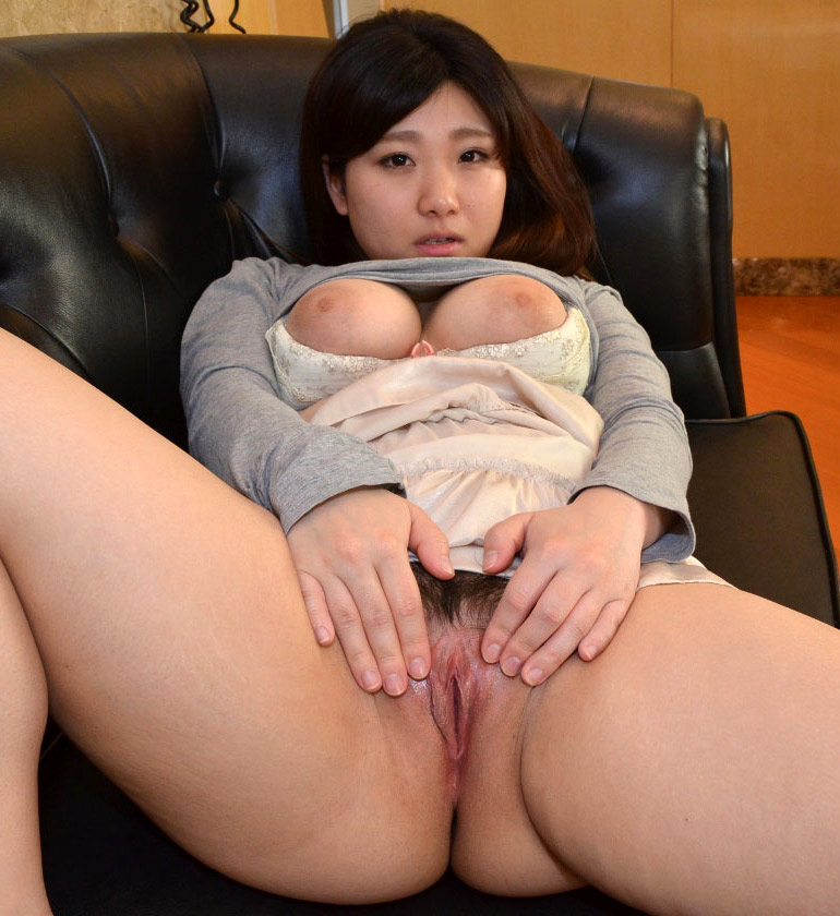 tits and pussy of yumi sugimoto video