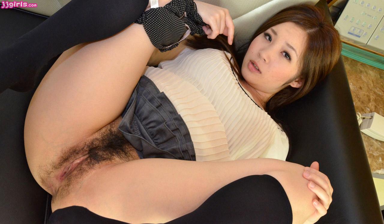 thumbnow japanese babe gachinco minori erotic