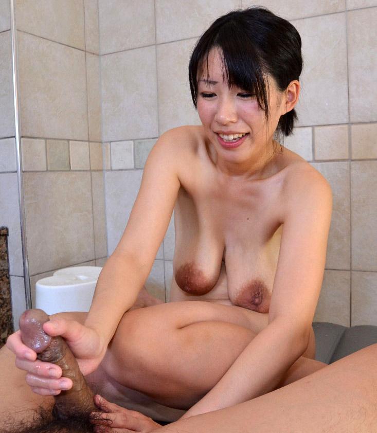 Akari asagiri asian milf in heats anal fuck 1