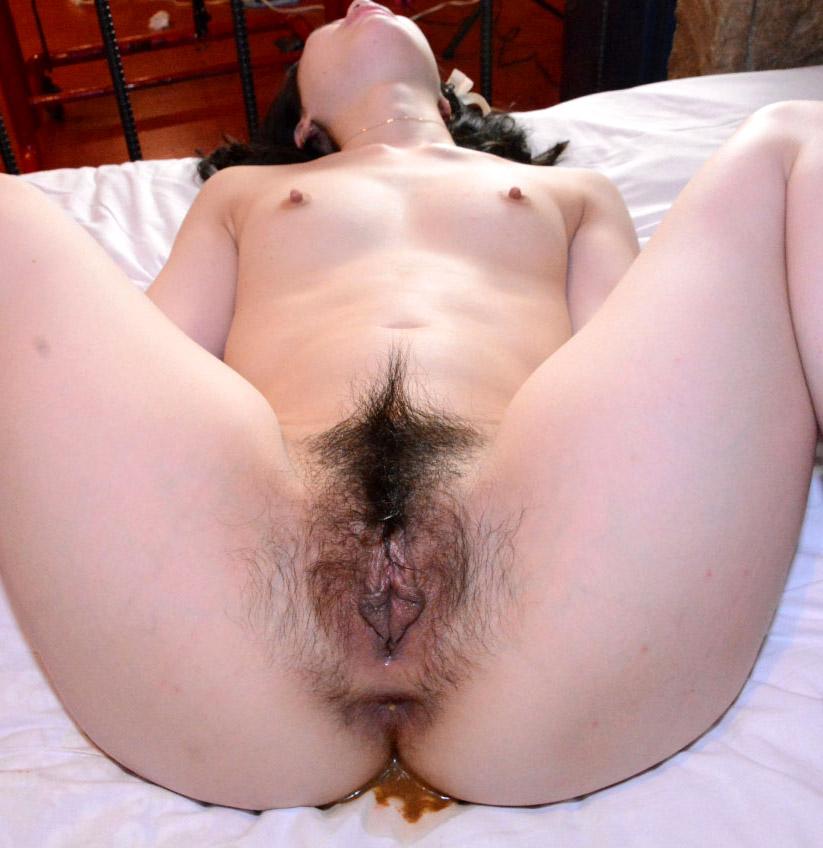 Rei kitajima erotic japanese milf 6