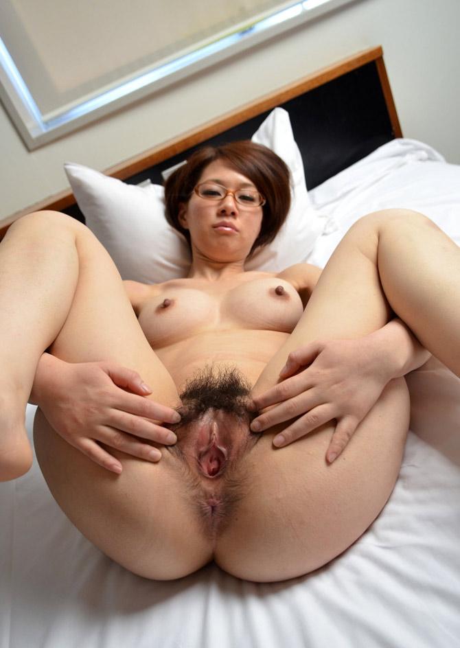 thumbnow japanese babe honoka saeki erotic photo 13