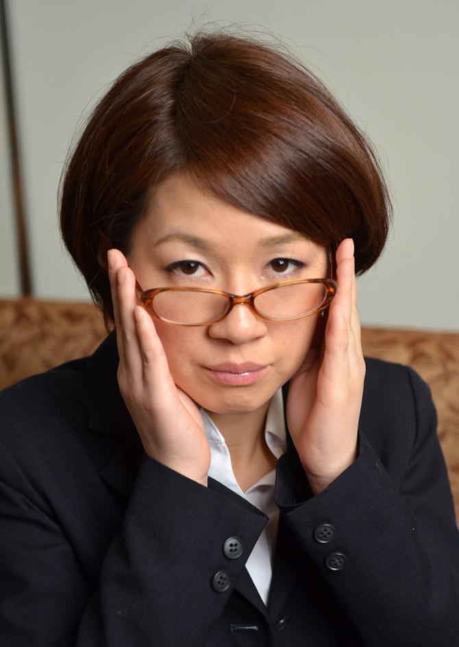 thumbnow japanese babe honoka saeki erotic photo 14