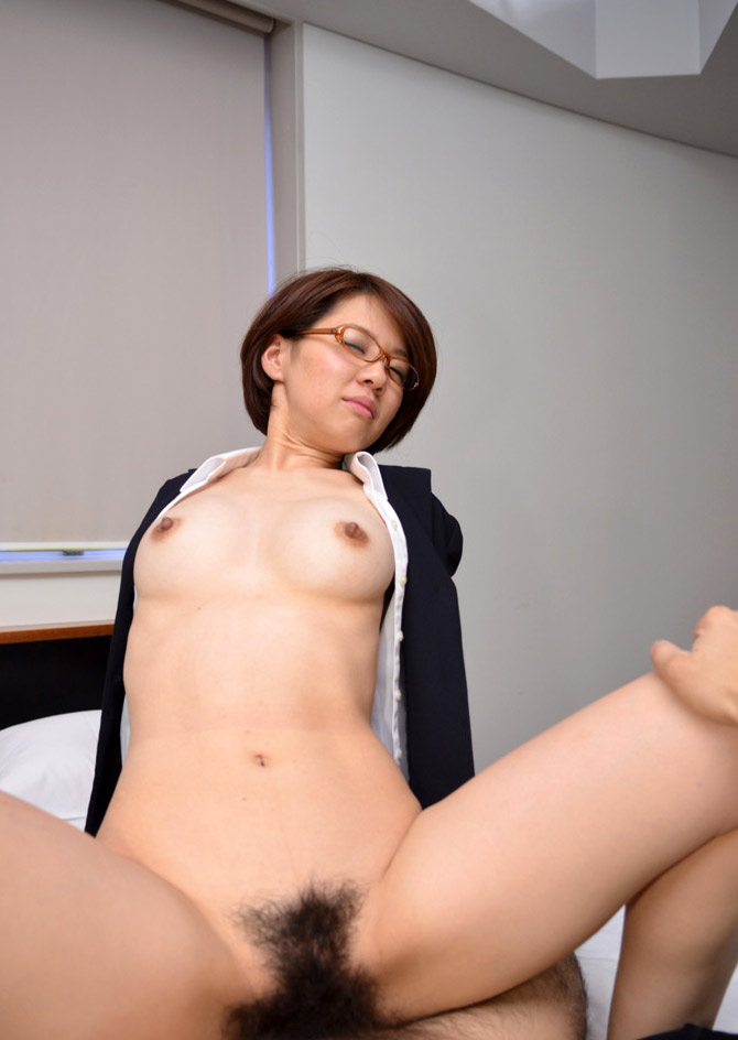 thumbnow japanese babe honoka saeki erotic photo 17
