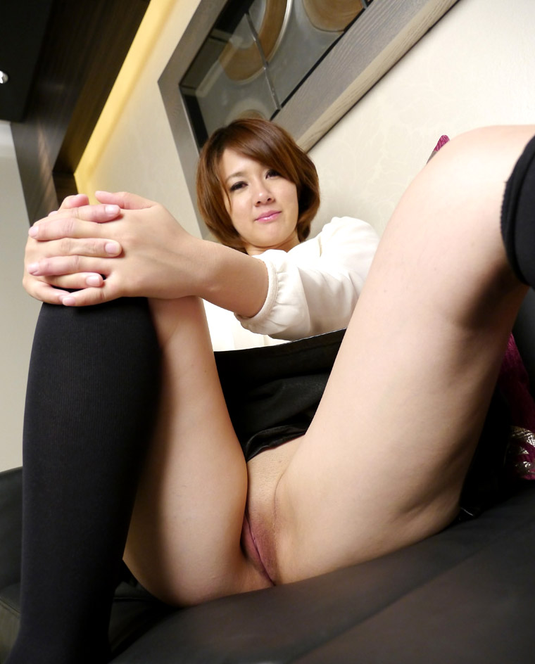 thumbnow japanese babe honoka saeki erotic photo 25