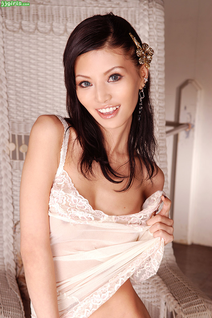 Akane hotaru asian babe is ravished by her horny date and ba 10