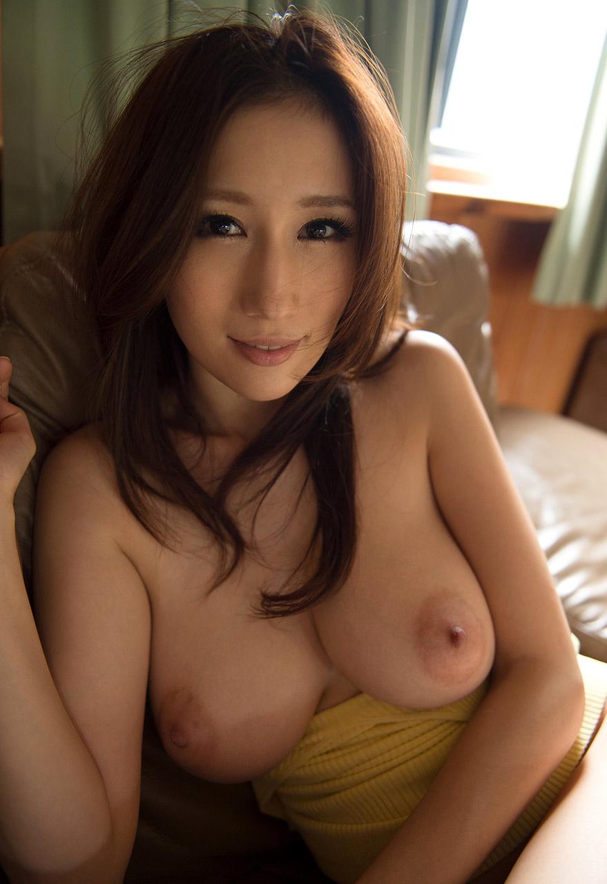 Cleared Julia kyoka naked pics commit