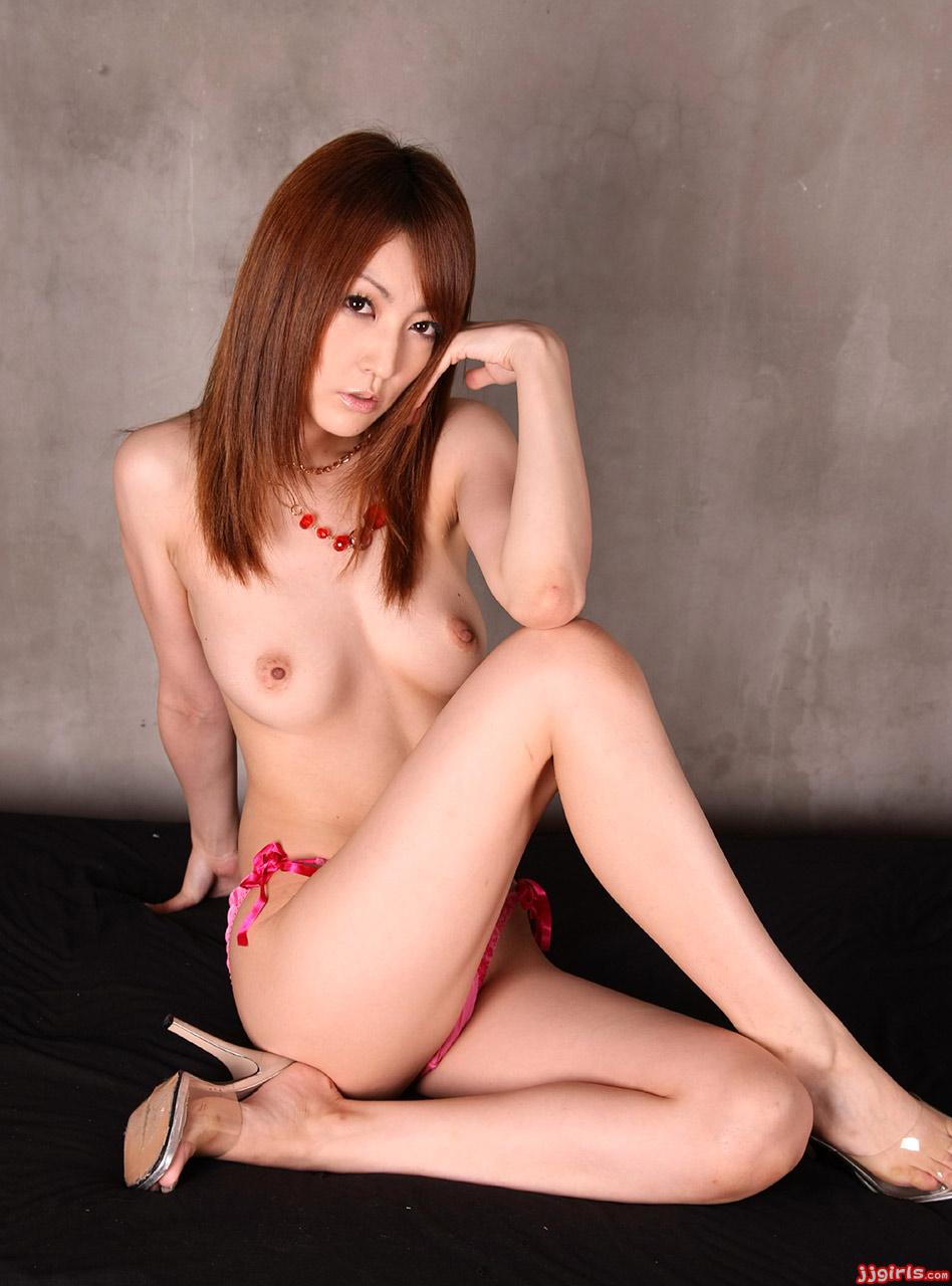 Kaede matsushima uncensored