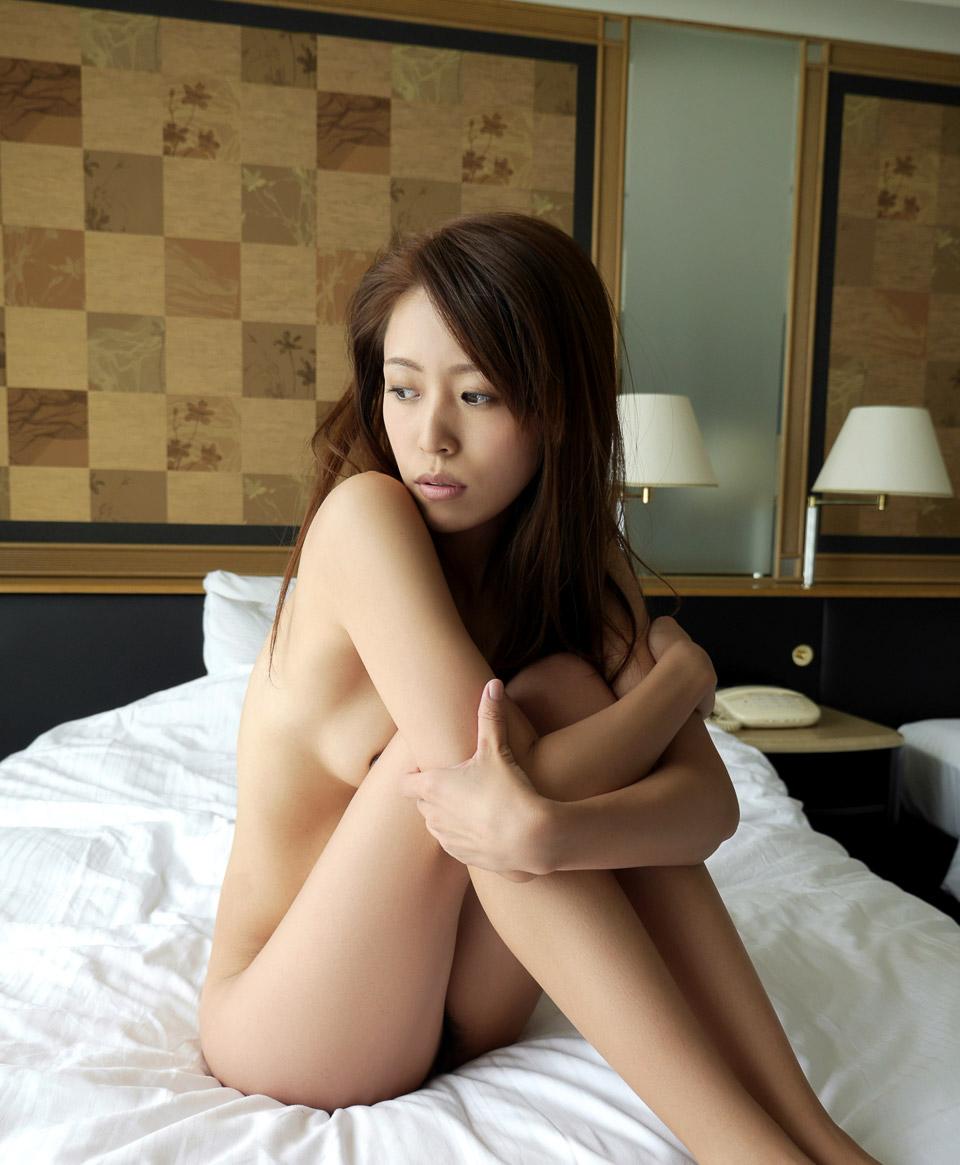 大石香織熟女裸