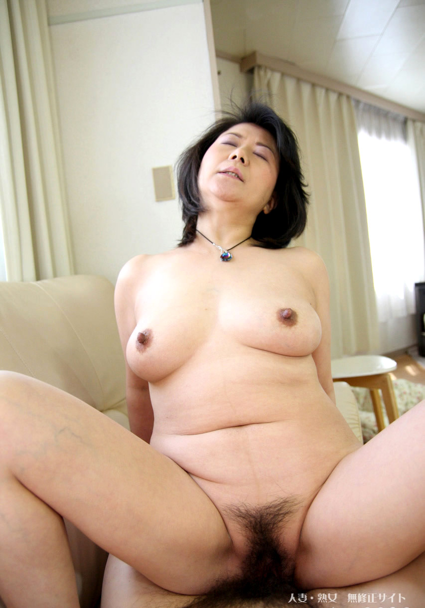 Mai and hitomi wife breast milk lactation by tom - 2 part 3