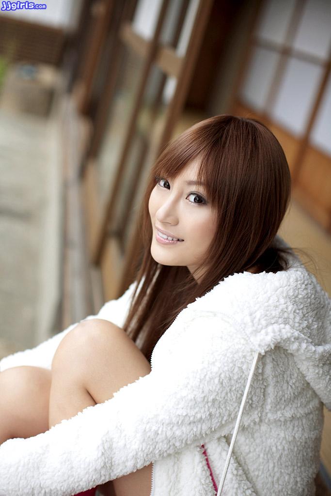 Kirara asuka Nude Photos 16