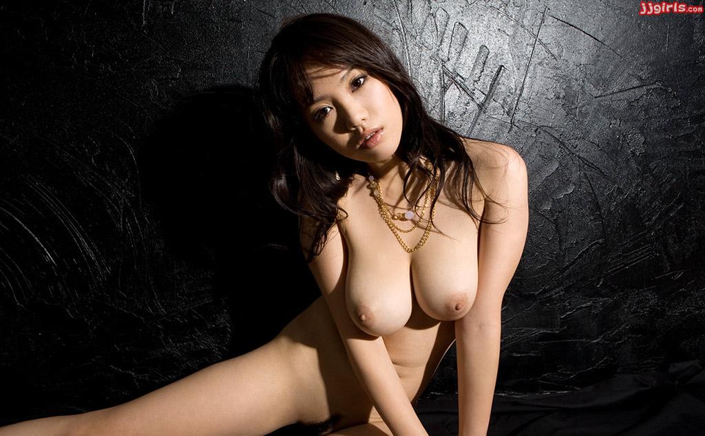 Japanese babe haruka sanada fuck and suck uncensored - 1 part 3