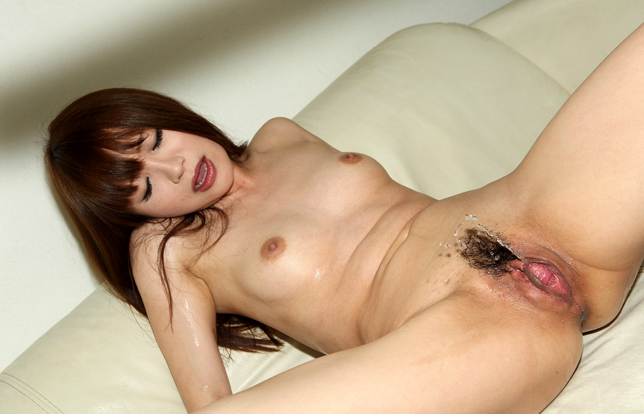 2 hot girls heavily fucked by 15 guys p2 8