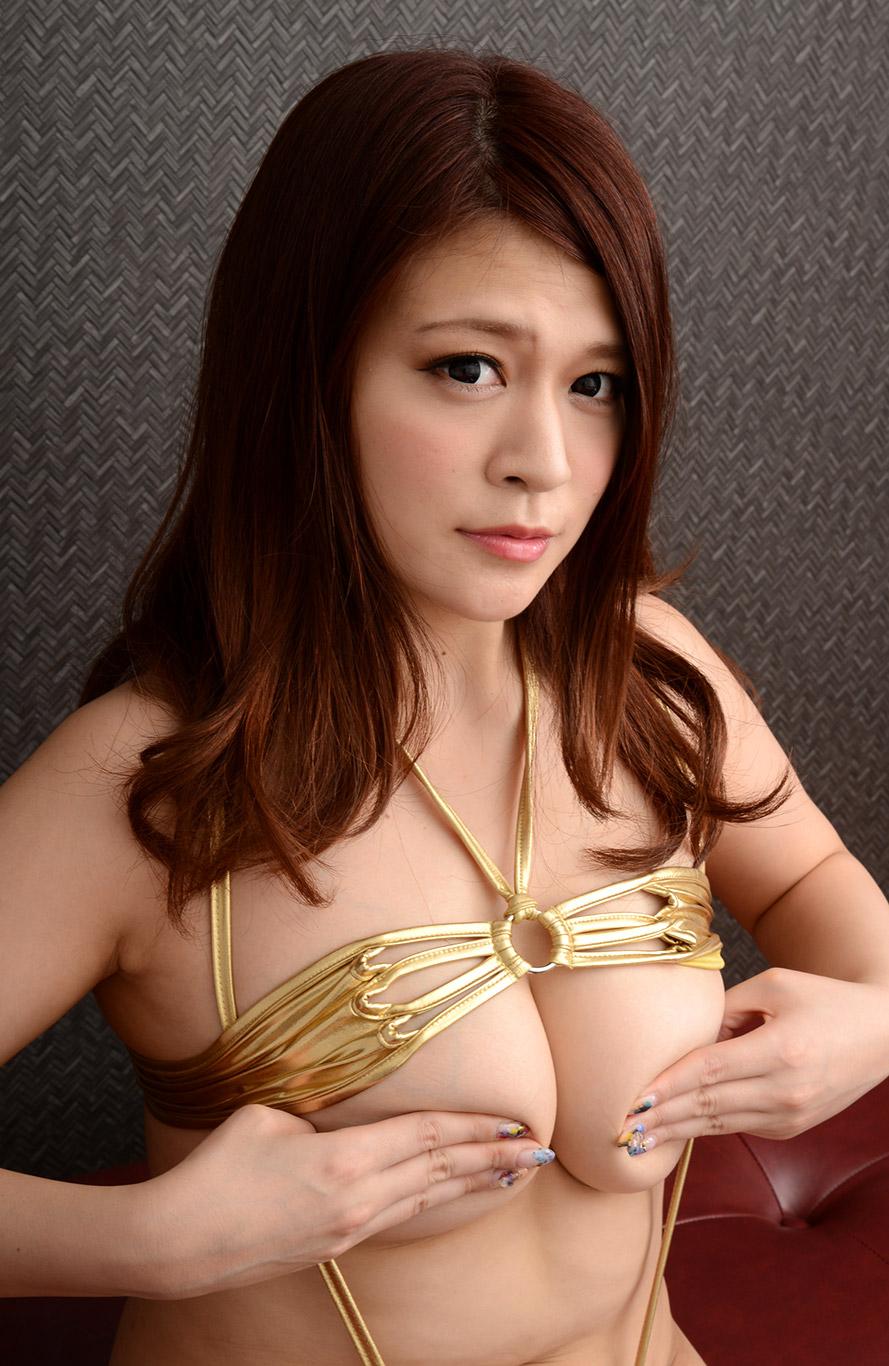Maaya kurihara japanese babe gets in face sitting before pus - 4 3