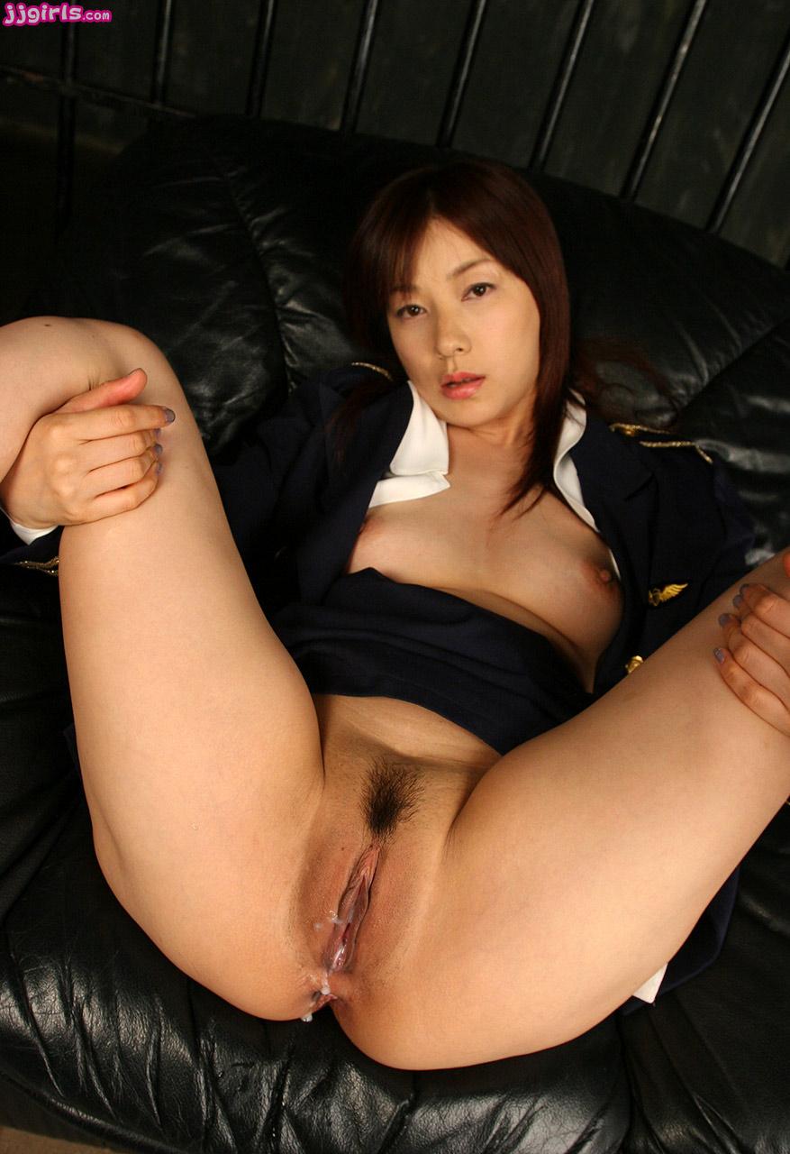 Mature mom spanking male sex videos