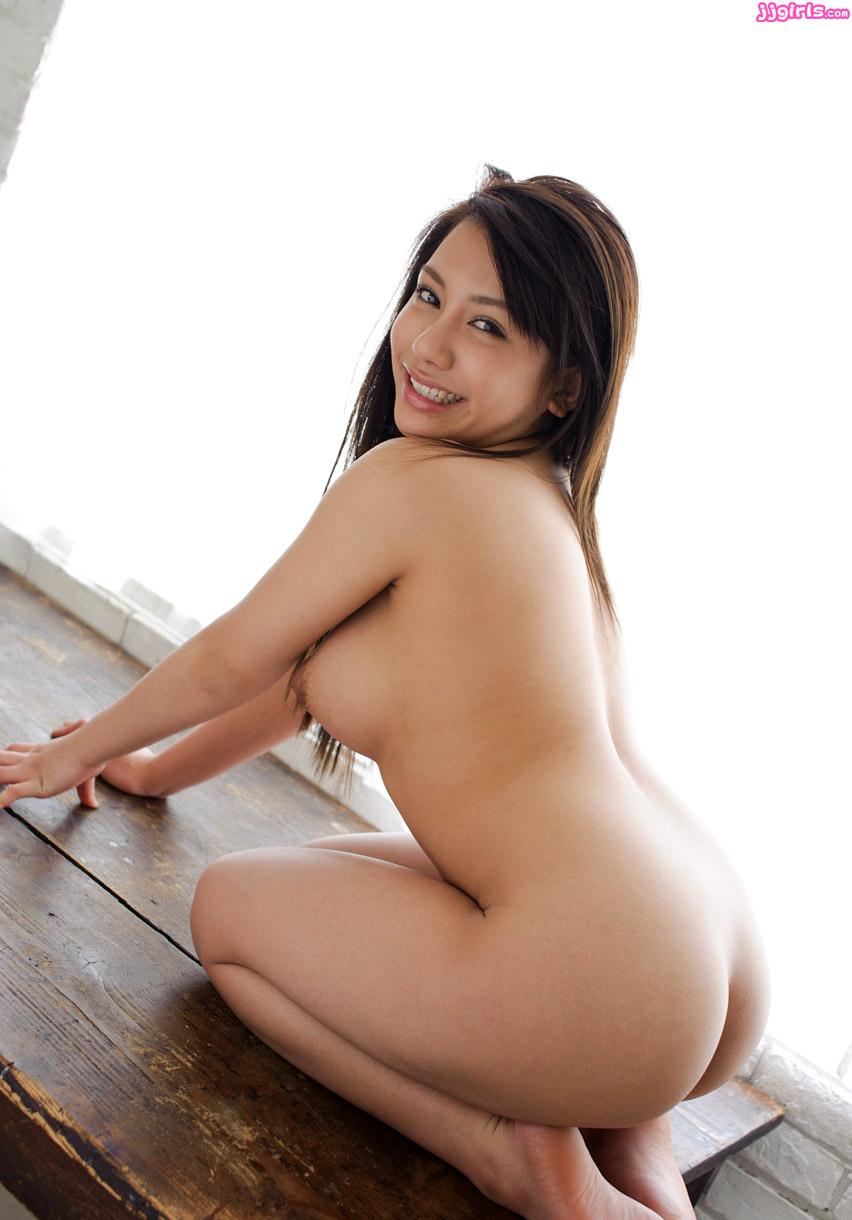 Mei matsumoto pretty japanese girl 4