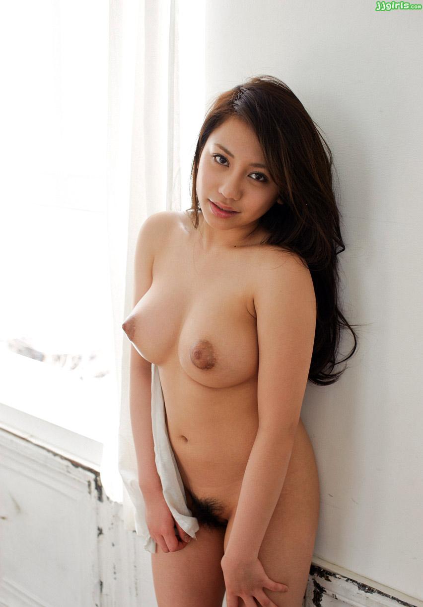 Uncensored japanese av star akina nakahara subtitled 5