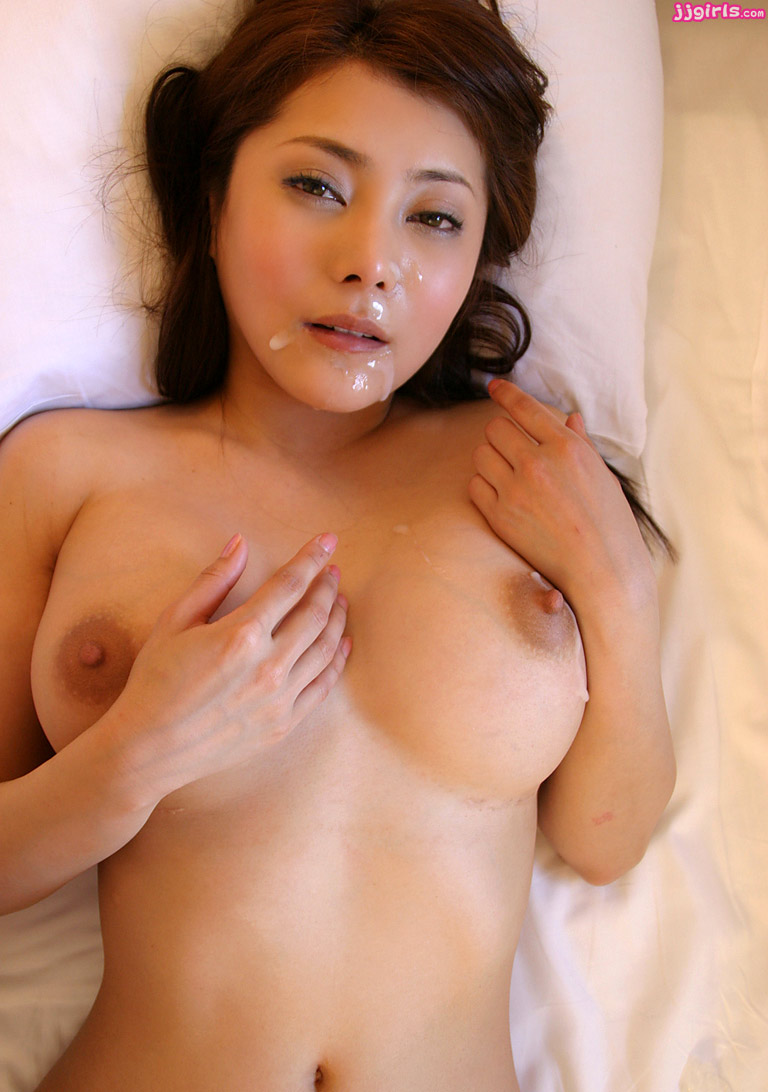 Full asian porn movie think, what