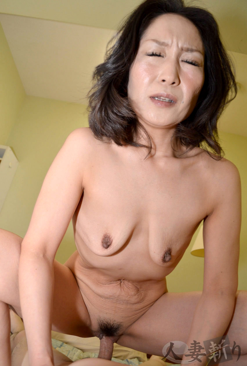 image Akane hotaru asian babe is ravished by her horny date and ba