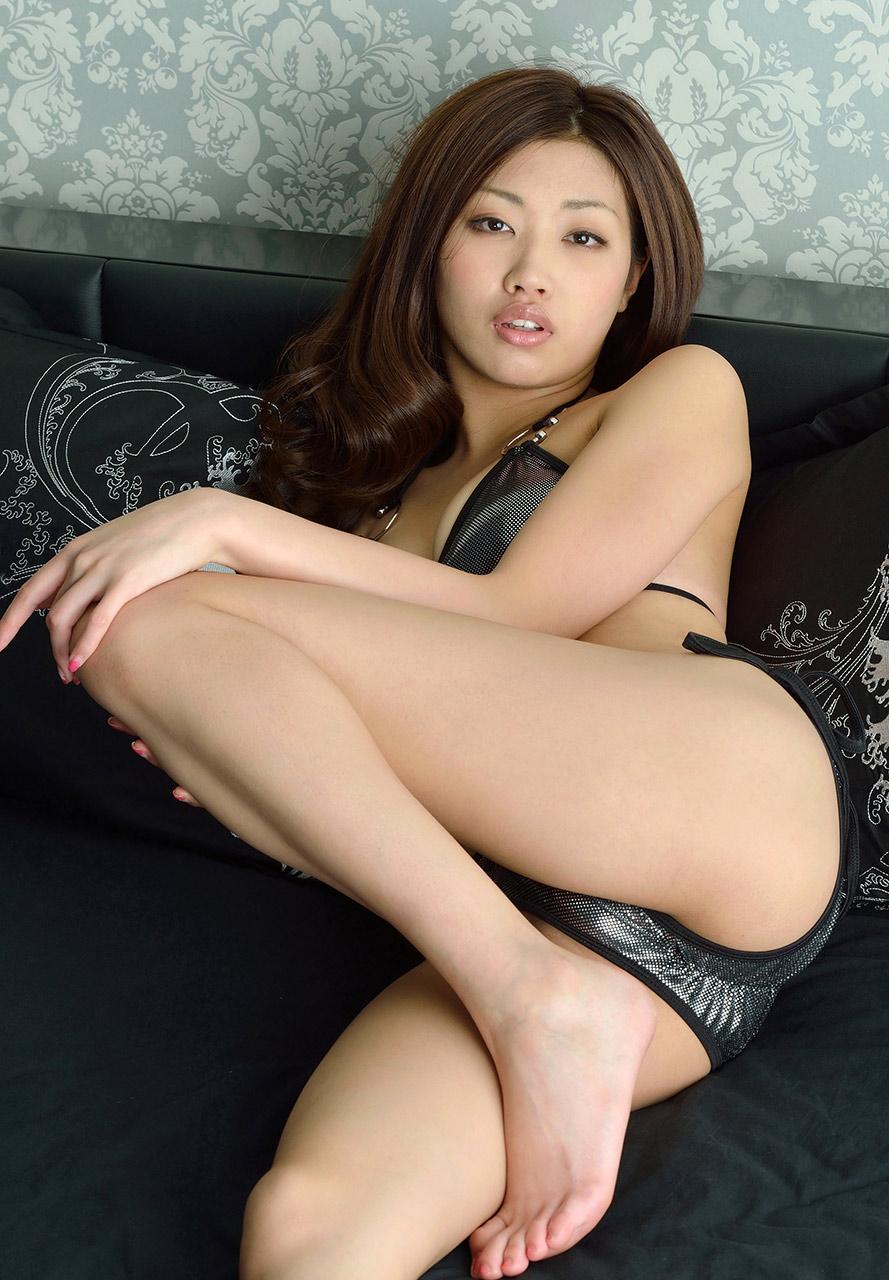 image Jp babe nana ninomiya