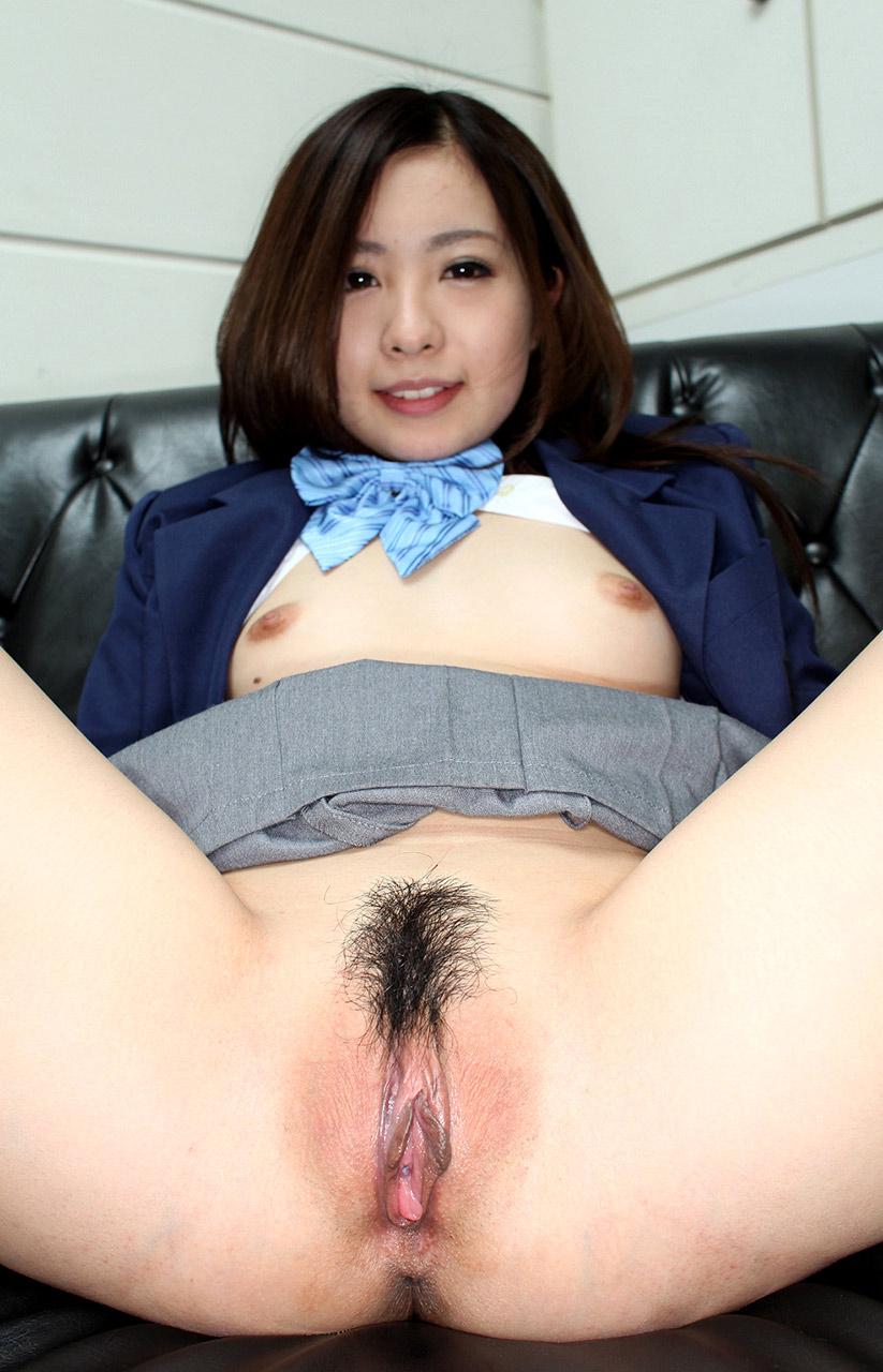 中川美香 tokyohot