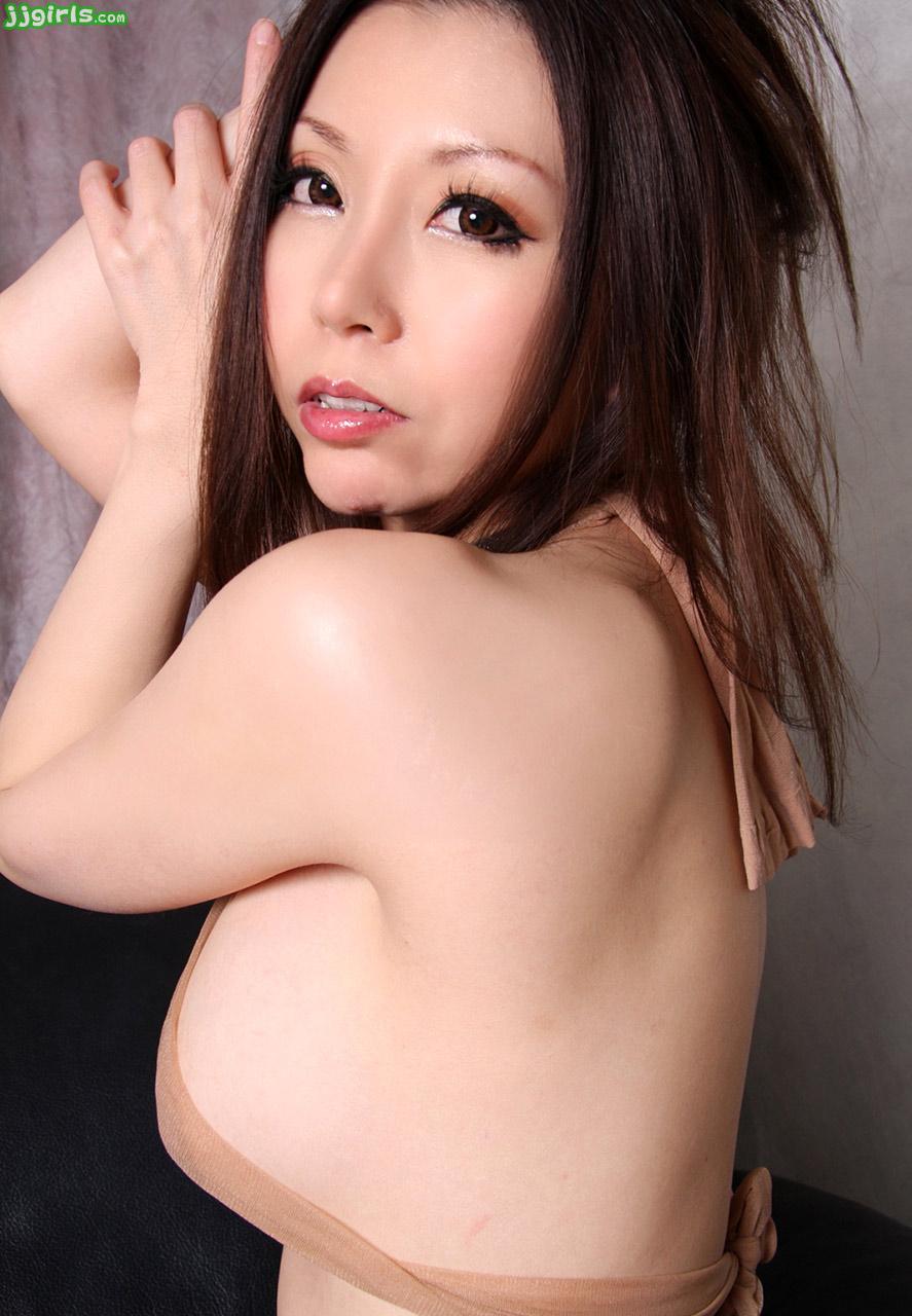 Minami kitagawa