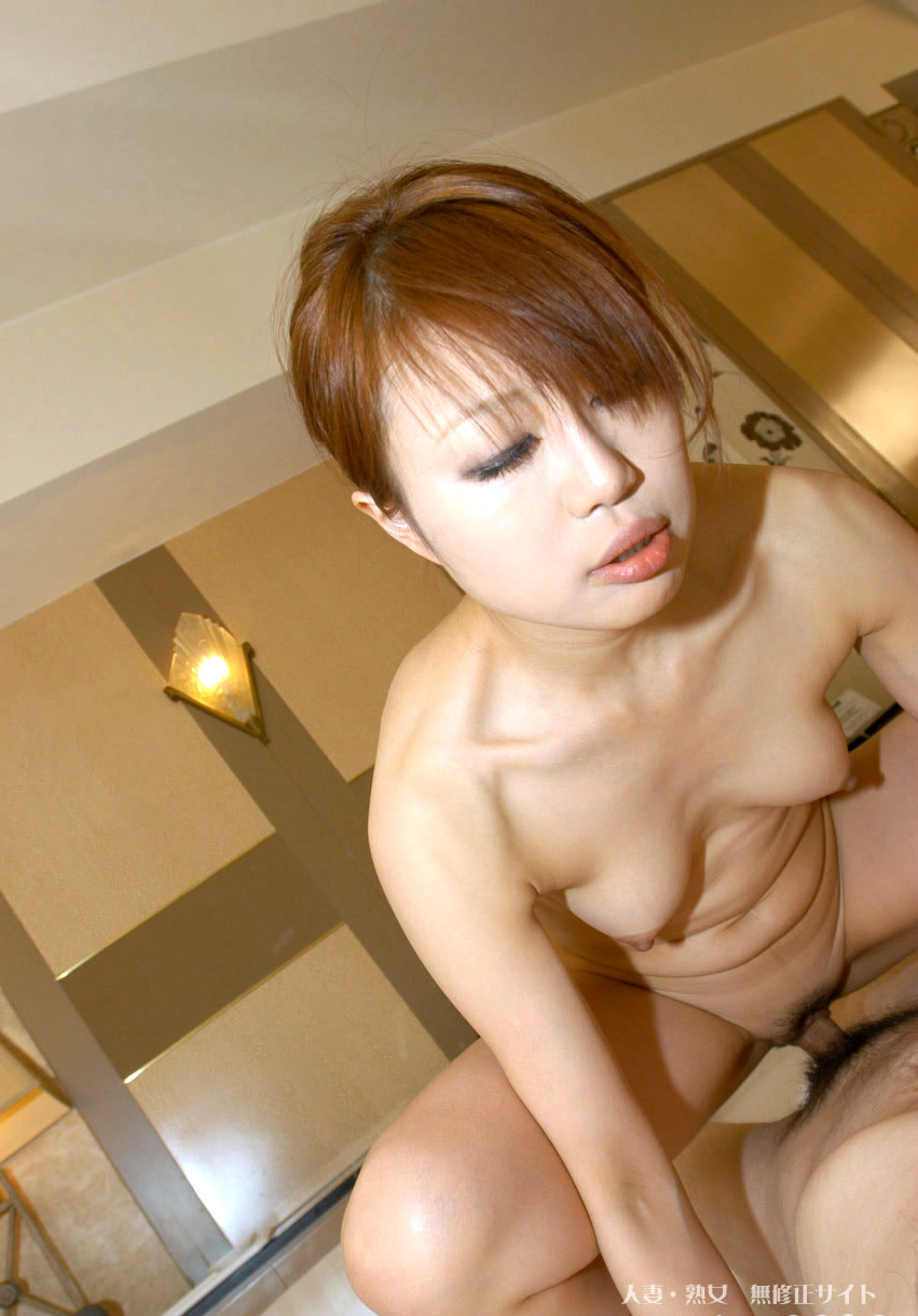 Ai okada in her school uniform is spread wide for a stiffy - 1 part 1