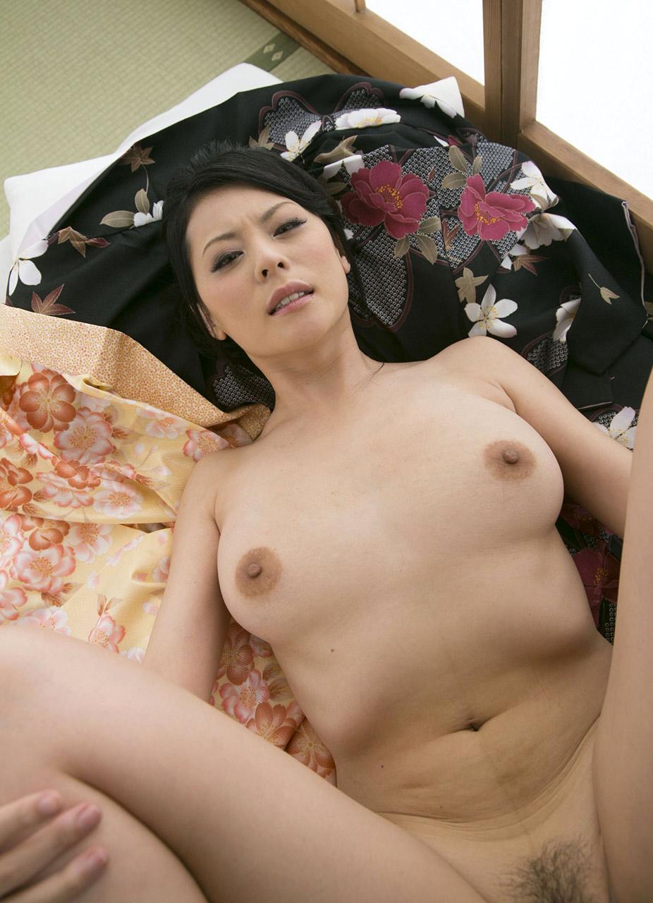 Maaya kurihara japanese babe gets in face sitting before pus - 4 6