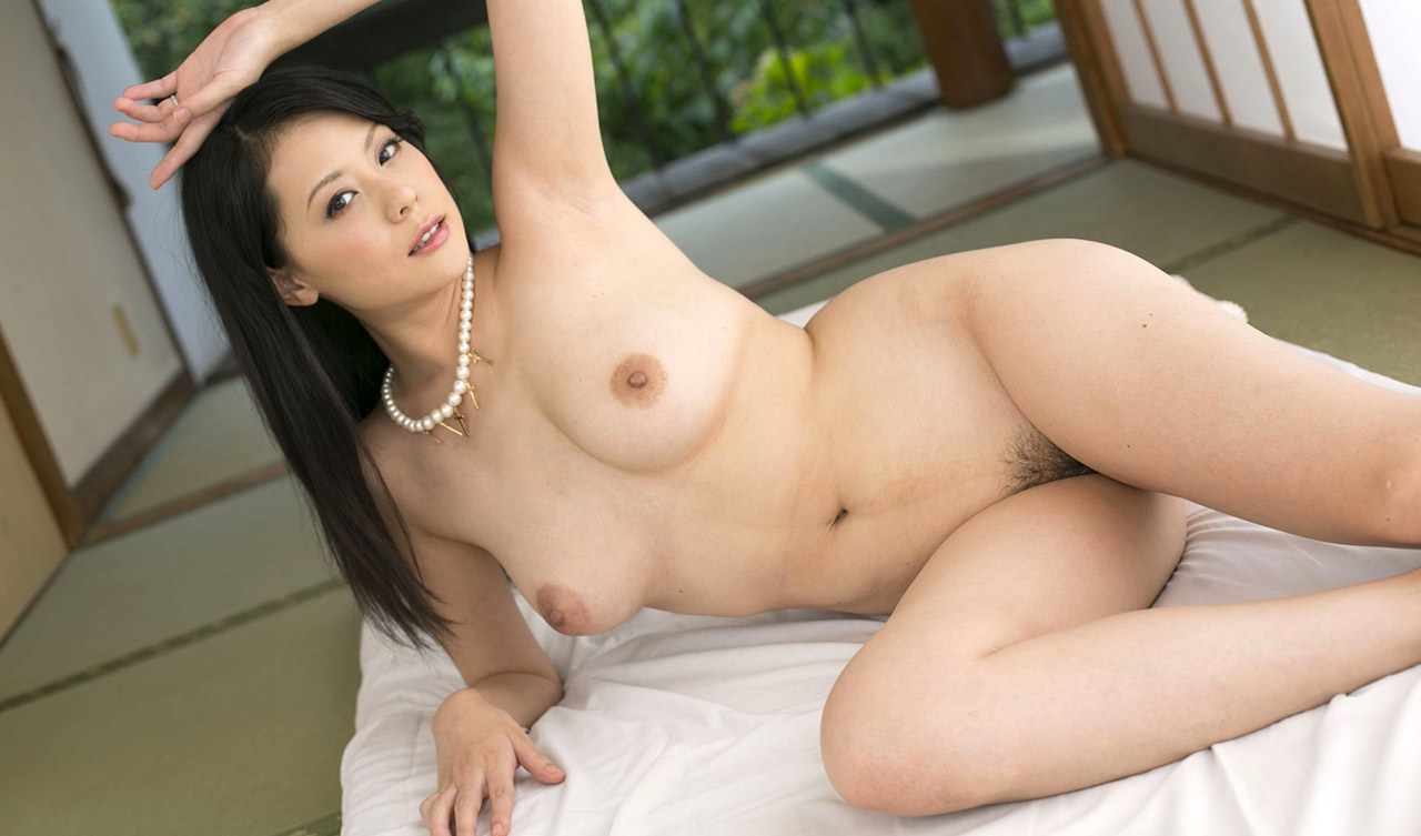 Speaking, Hot sexy naked taiwan women consider