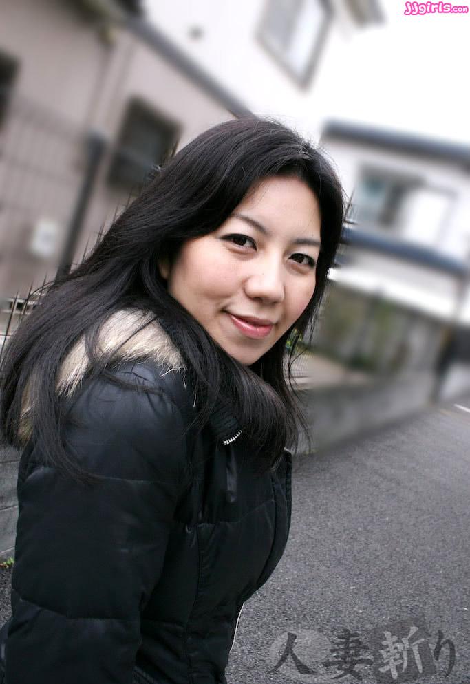 japanese dating escorte narvik
