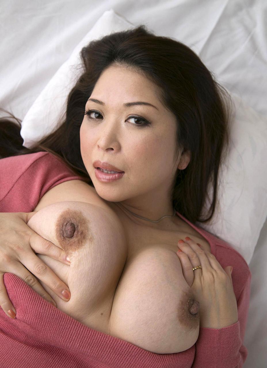 kayama porn Natsuko