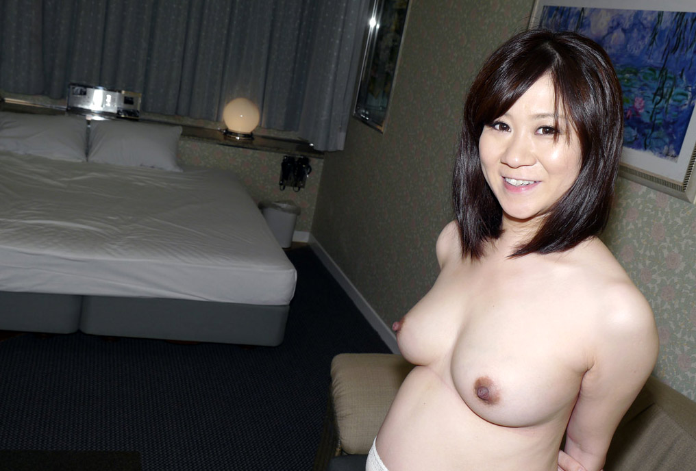 Fujiwara noriko sexy